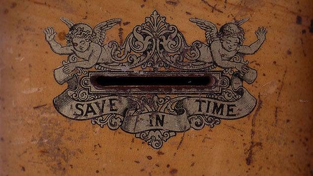 10 hábitos mentales que te ayudarán a ahorrar dinero