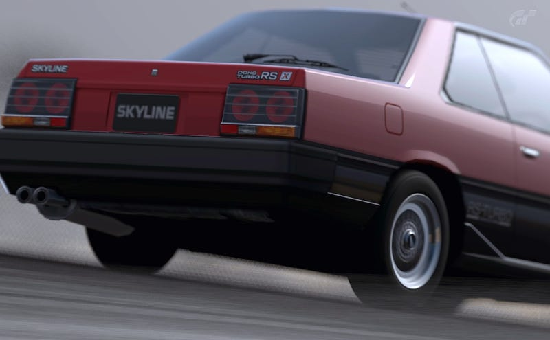 The Dr. Is In: The One True Skyline Edition
