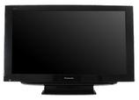 Panasonic Joining OLED TV Game?