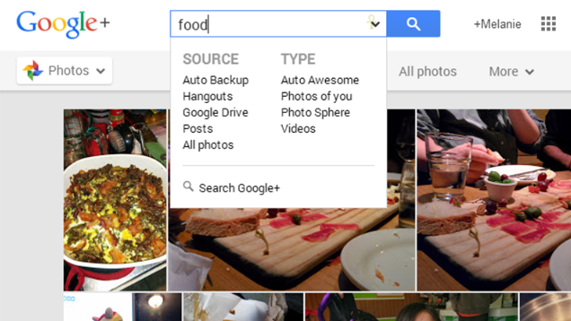 All the Awesome Stuff You Can Do with Google+ Photos