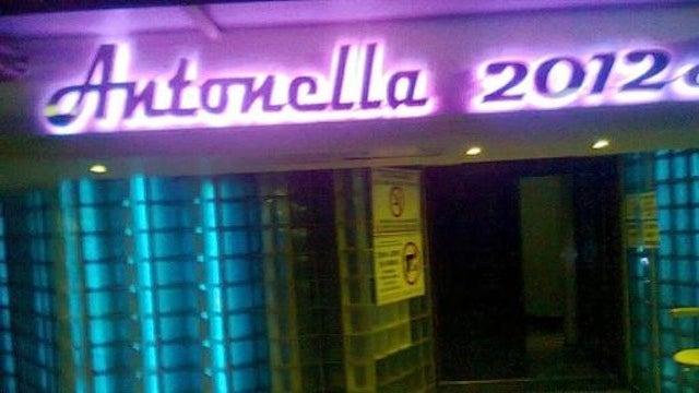 2 US Diplomats May Have Shot Each Other at a Venezuelan Strip Club