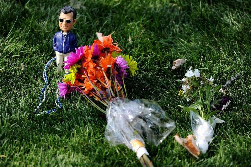 The Paterno Family's Counteroffensive Has Begun