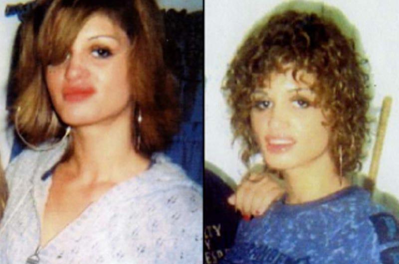 Cops Finally Find Body of Sex Worker, Decide She Wasn't Victim of Serial Killer