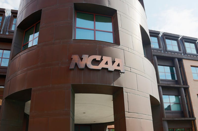 The NCAA Is Not Going To Tolerate Excess Education