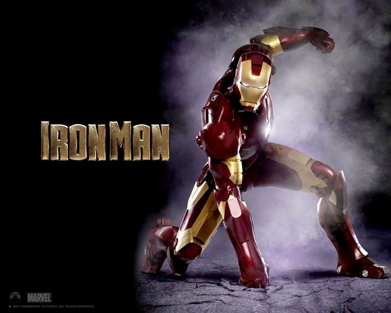 How will Chinese co-production change Iron Man 3?