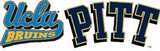 Sweet 16 Pants Party: UCLA Vs. Pittsburgh