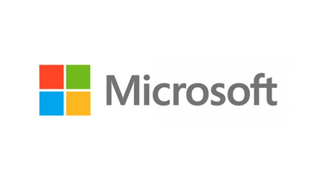 How Microsoft Designed Its New Logo