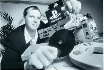 """Phil Harrison Is """"Pretty Confident"""" Young Generation Won't Buy Physical Media"""