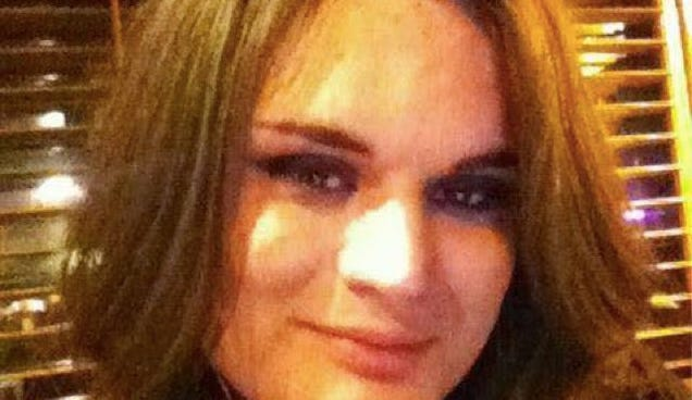 Transgender Woman's Family Presents Her as a Man at Open Casket Funeral