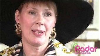 New Polanski Victim Says She Was Handcuffed, Drugged, Raped