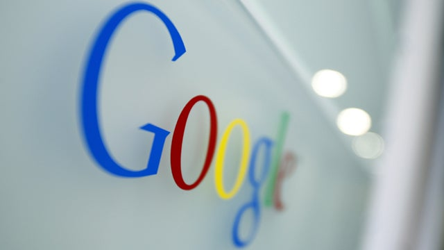 "Google Wants All Your Personal Information, Promises To Use It For ""Cool Things"""