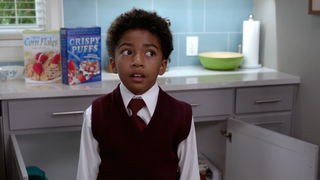 <i>Black-ish</i> Addressed the Spanking Debate in the Best Way Possible