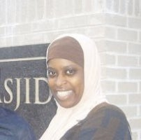 Muslim Woman Arrested For Refusing To Remove Hijab