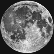 Photograph the Biggest Full Moon in 15 Years Tonight