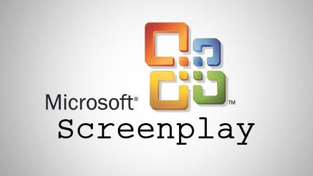 What's Your Favorite Software Repurposing Trick?