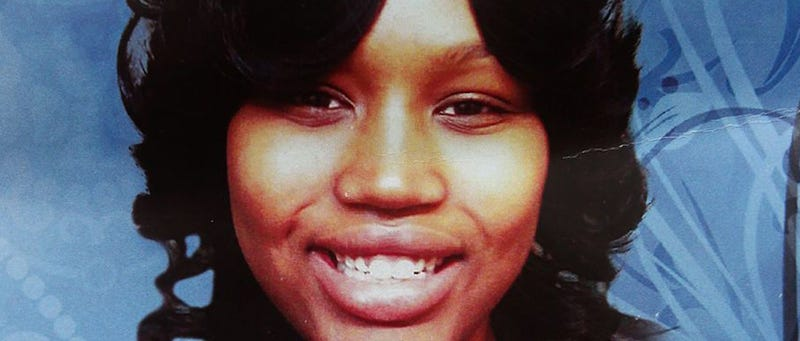 Man Finally Charged with Murder in Renisha McBride Shooting