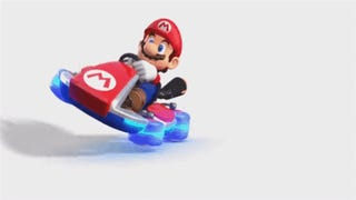<i>Mario Kart</i>'s Most Hated Item Is Actually Its Best