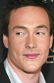 The Street Fighter Character Actor Chris Klein Always Plays