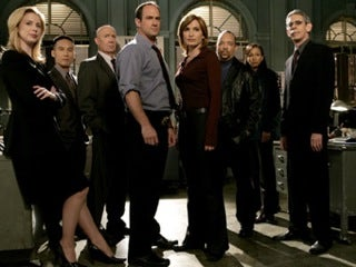 Law & Order: SVU: Reproducing Rape Myths Or Working Against Them?