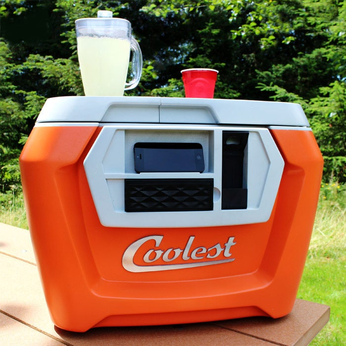 This $10.8 Million Crowdfunded Cooler Better Be Awesome