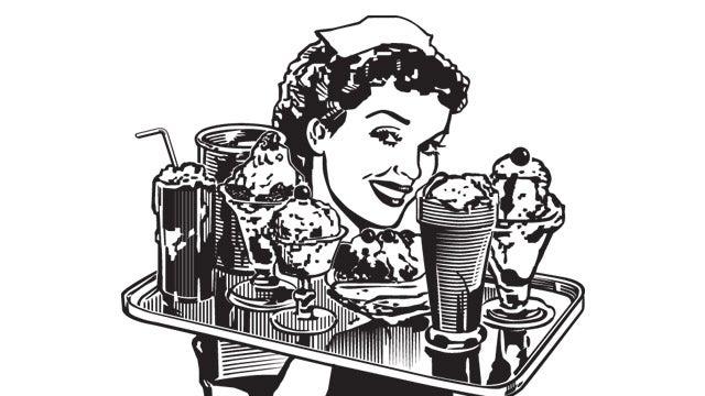 The Restaurant Industry Treats Women Like Shit