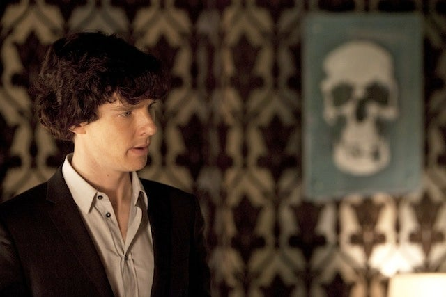 US judge rules Sherlock Holmes and Watson are in the public domain