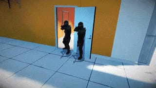 E3 Aftermath, And Other Popular GIFs This Week