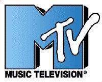 Happy Firing Day, MTV Kids