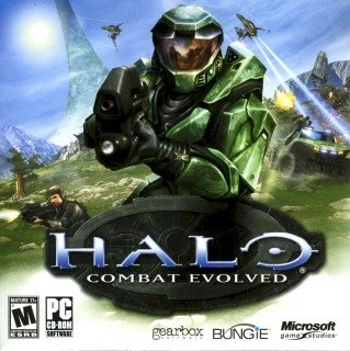 Bungie Has Flair For Original Halo PC Gamers
