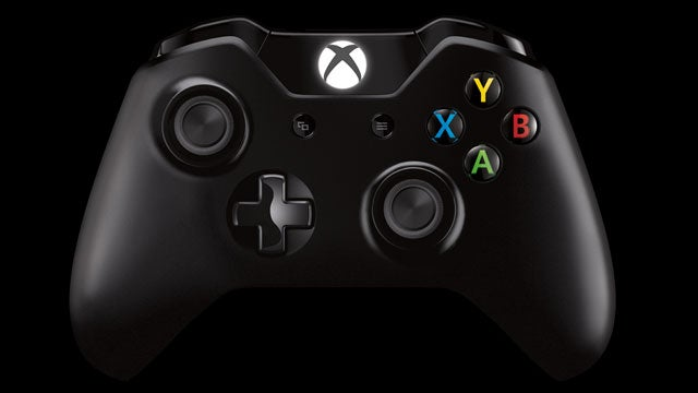 "Why The Xbox One Is The ""Blackest Black"" A Black Can Be"