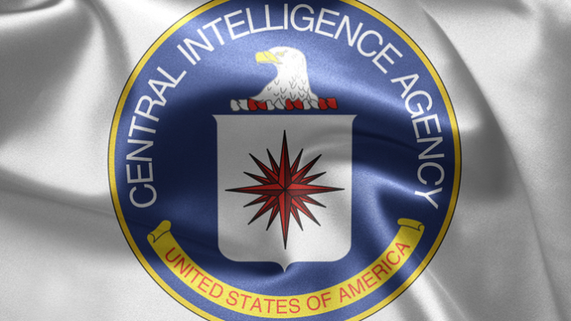 CIA Admits It Snooped On Senate Computers