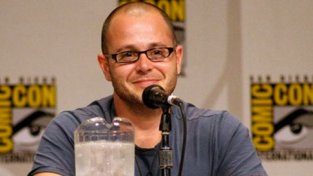 Disney pays Damon Lindelof a whopping sum to create the next Star Wars