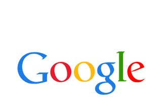 This Morning's Google Doodle You Weren't Meant to See