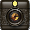 The Six Best Instagram Alternatives
