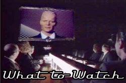 Only Three Episodes Of Stargate Atlantis Left!