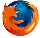 Firefox 4 Release Pushed Back to Early 2011