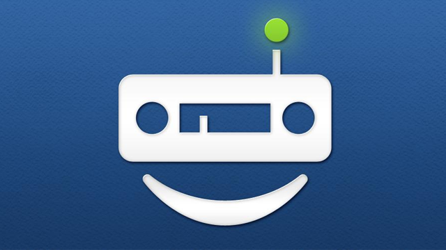 TuneIn Radio Streams Local Radio Stations on Almost Any Platform