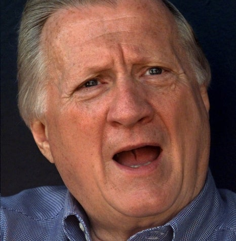 George Steinbrenner Dies of Heart Attack