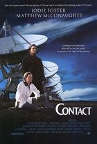 Must See: Contact