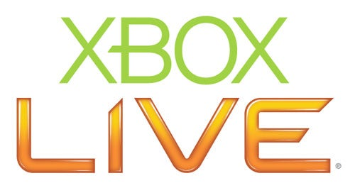A New Crime For Xbox Live: Witness Tampering