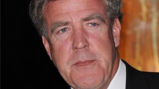 Here's A List Of Everyone That Hates Jeremy Clarkson (Right Now)