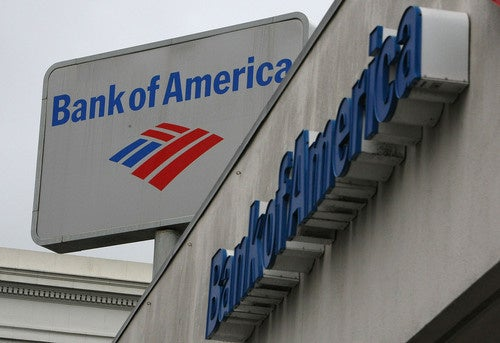 Bank of America Steals Pet Parrot from Wrongly Foreclosed Home
