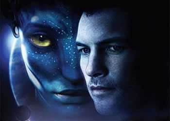 What Comes After Avatar? More Avatar