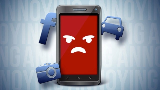 Top 10 Things Your Smartphone Sucks At (and How to Fix Them)