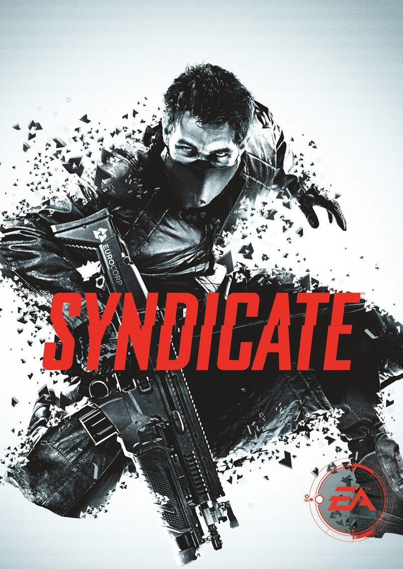 First Screenshots, Official Info From the New Syndicate