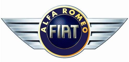 BMW, Fiat Join Forces, Create Next-Gen Mini Platform