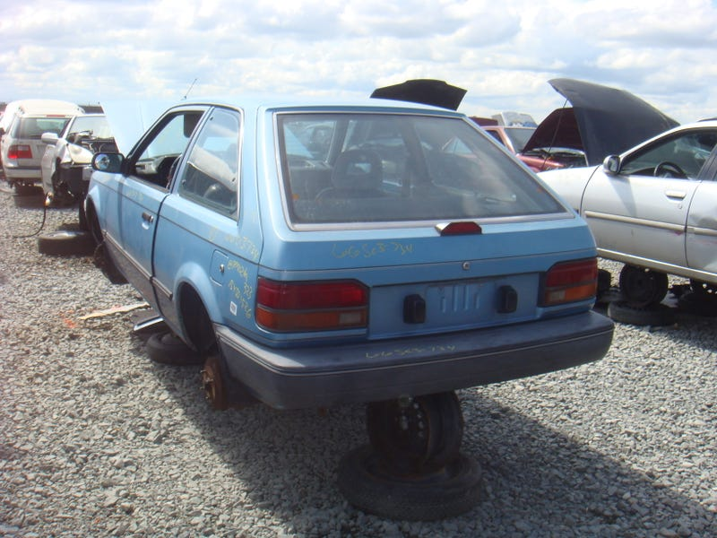 Dimadp furthermore Daewoo Lanos Fuel Filter additionally Junkyard Find furthermore Ford Expedition Rebuildable Parts additionally Daewoo Lanos Fuel Filter. on daewoo lanos junkyard