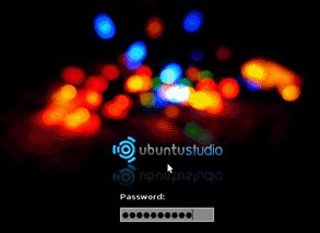 Install Ubuntu Studio - Linux for the creative set