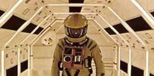 Arthur C. Clarke, Futurist and Scifi Legend, Dies