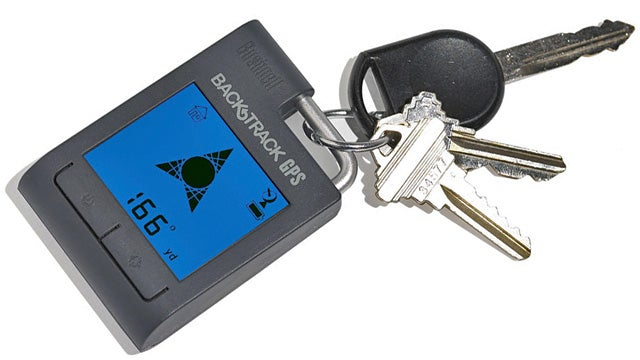 Everything You Need To Turn Your Keychain Into Batman's Utility Belt